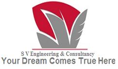 SV Engineering & Consultancy