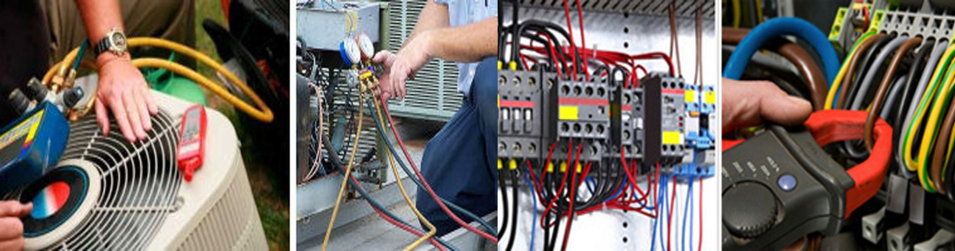Electrical Engineering Hvac Sv Consultancy